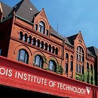 Illinois Institute of Technology: Professional Master's Programs