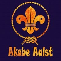 Akabe Aalst