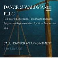Dance & Waldman, PLLC