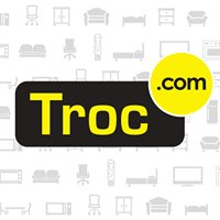 Troc.com Loverval