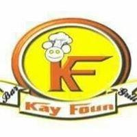 Kay Foun