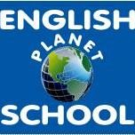 English Planet School