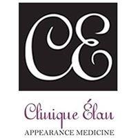 Clinique Elan