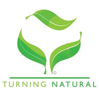 Turning Natural DC