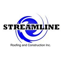 Streamline Roofing and Construction Inc.