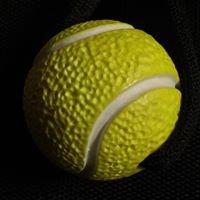 JKST at Gulph Mills Tennis Club