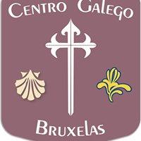 Centro Galego De Bruxelas Asbl