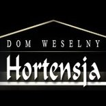 Dom Weselny Hortensja