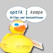 Optik Kempe