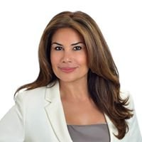 Aneela Zaman- Luxury Real Estate