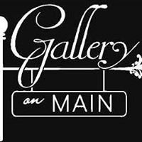 Gallery on Main