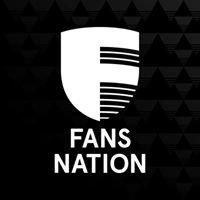 Fans Nation