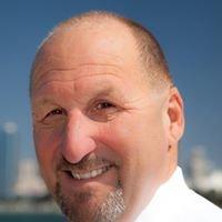 Steve Cook 4 Homes San Diego