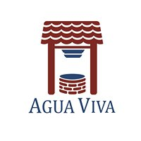 Agua Viva Children's Home and School