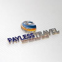 Payless Travel