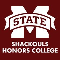 Shackouls Honors College