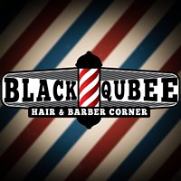 Black Hair & Qubee Barber Corner