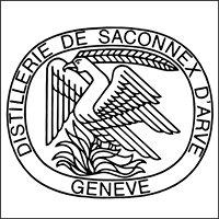 Distillerie et Cave de Saconnex-d'Arve