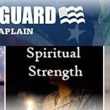 National Guard Office of the Chaplain
