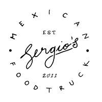 Sergio's Food Truck