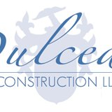 Dulcedo Construction