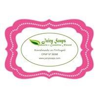 Juicy Soaps, Sabonetes Artesanais, Concept Store
