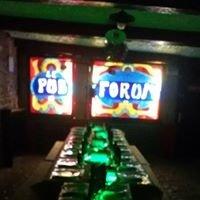 PUB Forum