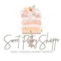 Sweet Pastry Shoppe