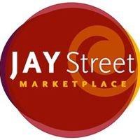 Jay Street Marketplace