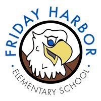 Friday Harbor Elementary School