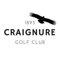 Craignure Golf Club
