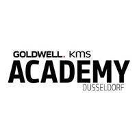 Goldwell Academy Düsseldorf