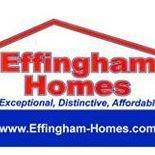 Effingham Homes
