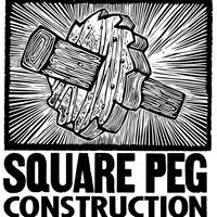 Square Peg Construction Inc
