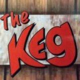 The Keg Chicken
