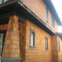 Direct Cedar Supplies Ltd