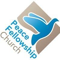 Peace Fellowship Church