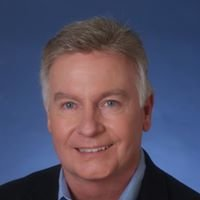 Craig Burris, Realtor