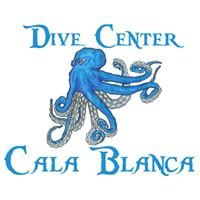 Dive Center Cala Blanca