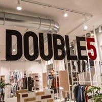 Double Five Verona