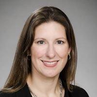 Kendra Bergstrom, MD Dermatology