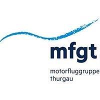 MFGT - Motorfluggruppe Thurgau