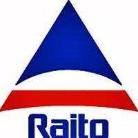 Raito, Inc.