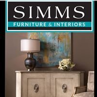 0.71 Km Simms Furniture