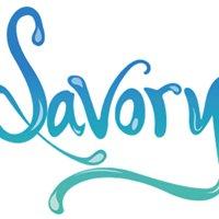 Savory LLC