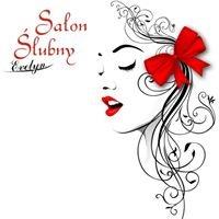 Salon Ślubny Evelyn