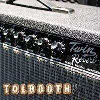 Tolbooth Recording Studio