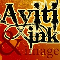 Ayiti Ink & Image: Tattoo/Custom Art