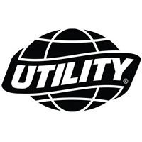 Utility Keystone Trailer Sales