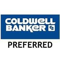 Coldwell Banker Preferred - Wayne, PA